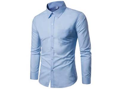 shirt men color dry cleaning zimshoppingmalls