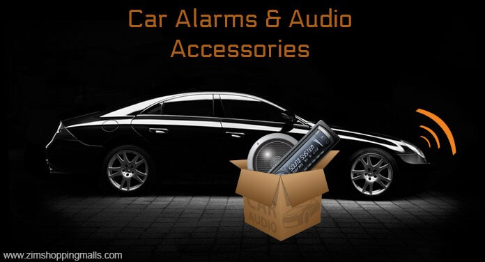 car audio accessories auto zimbabwe zimshoppingmalls