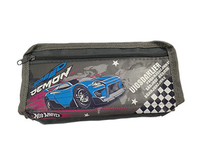 pencil case speed demon ahmed stationery zimshoppingmalls
