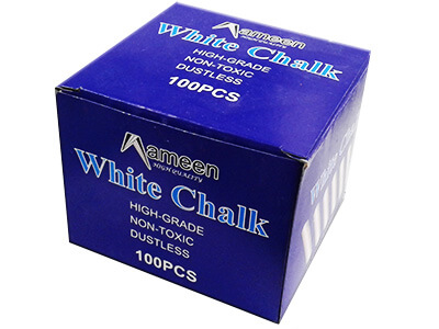 white chalk harare ahmed stationery zimbabwe zimshoppingmalls