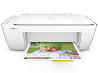 hp2130 color printer zimbabwe zimshoppingmalls