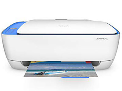 hp3632 color printer zimbabwe zimshoppingmalls