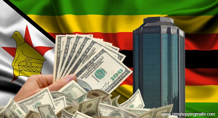 Zimbabweans Now Allowed to Use US Dollar in Zim- RBZ