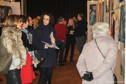 salon-hiver-art-contemporain-2016-Strasbourg-69-Q