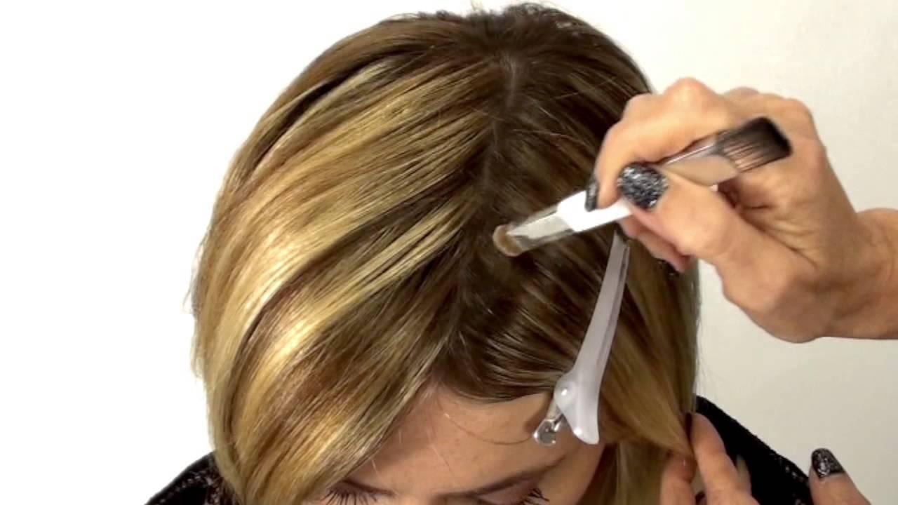 Color Wow Zinc Hair Amp Beauty Dublin