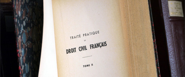 droit-civil-france
