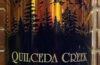 Quilceda Creek