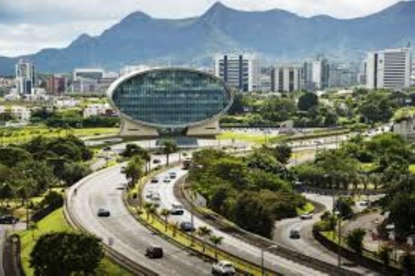 Statistics Mauritius s'attend à une baisse de 13% de l'économie