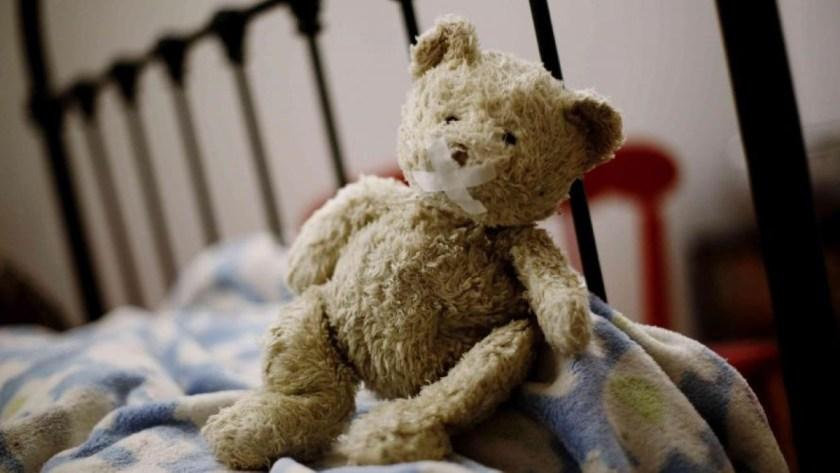 Cité Anoska : La demi-sœur de la fillette de 3 ans aurait été victime d'attouchements