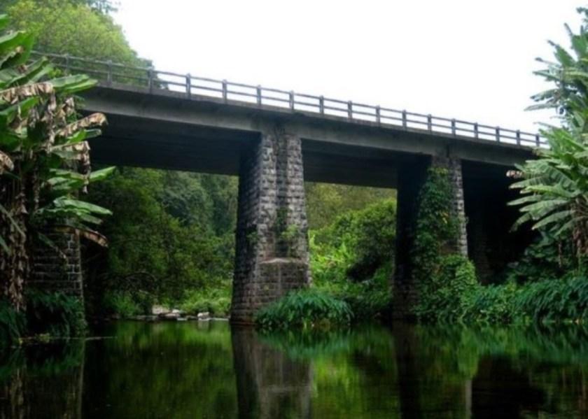 Le projet de la Rivière-des-Anguilles Dam au coût de Rs 6 milliards ressuscité