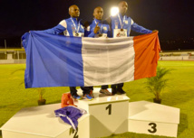 JIOI : Nouvel incident diplomatique à l'initiative de Mayotte
