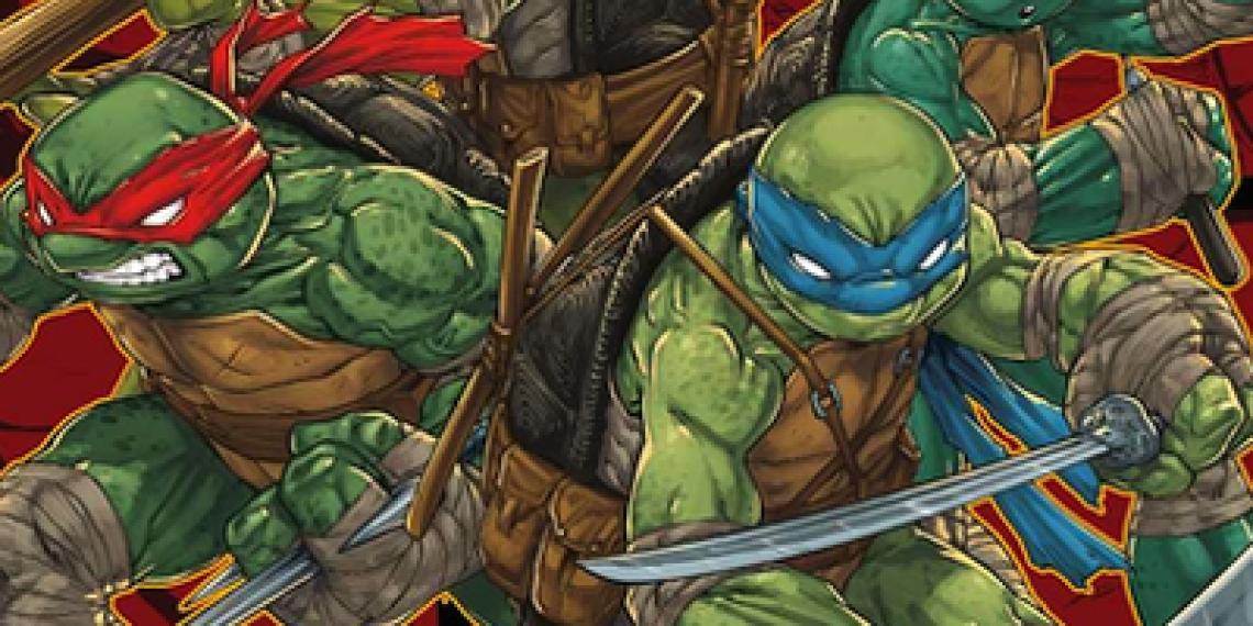 teenage mutant ninja turtles mutants in manhattan ps3 vs ps4