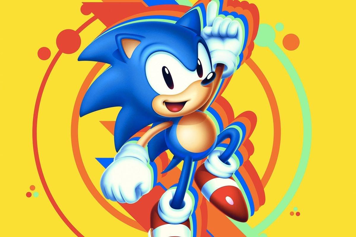 216a750321 Sdílet na FacebookSdílet na TwitterSdílet na Google. Společnost Sega  stanovila datum vydání pro Sonic Mania Plus ...