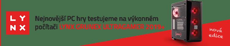 Dojmy z hraní simulátoru UBOAT lynx pc banner 2019 zing transparent
