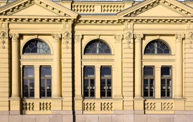 Terme Budapest  Le Migliori con Prezzi e Orari  Idee di viaggio  Zingaratecom