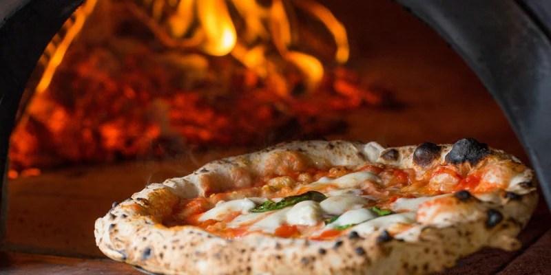 Classifica 50 Migliori Pizzerie DItalia 2018  Idee di