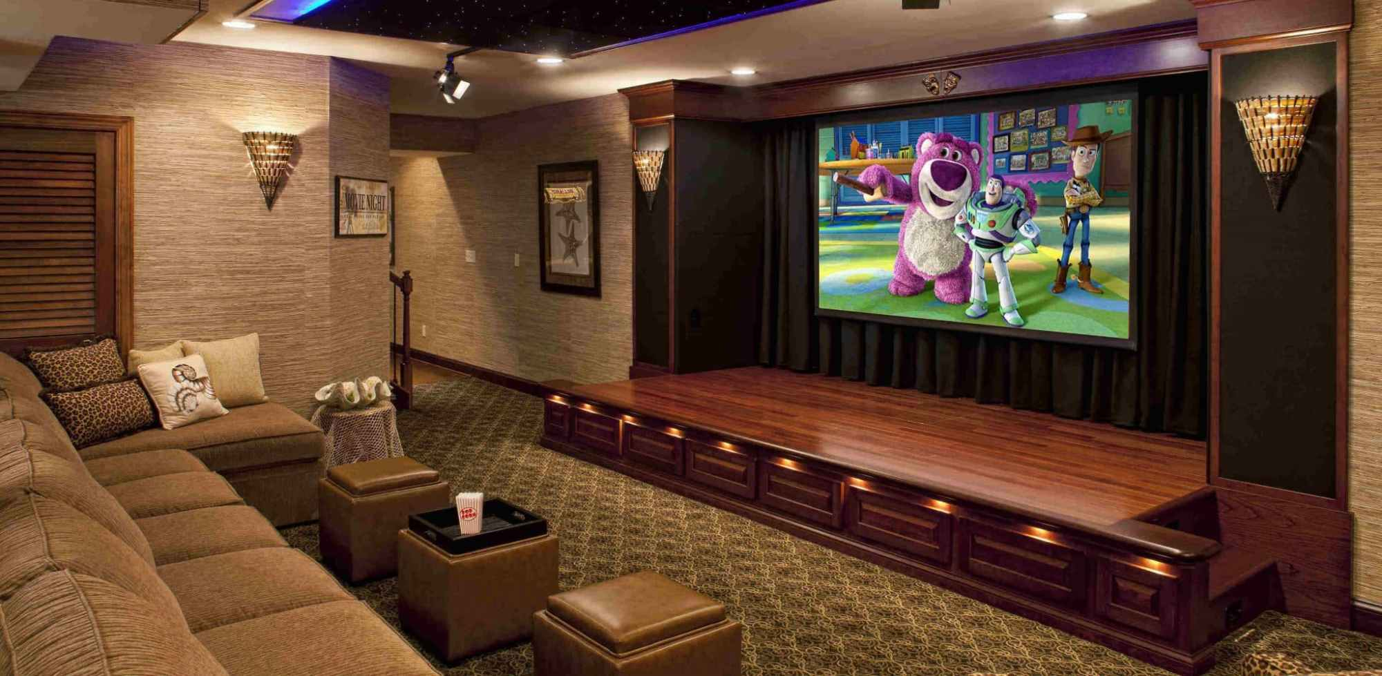 hight resolution of home theater installation indianapolis home theater setup indiana surround system setup 46234 zinga s home solutions