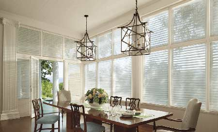 blinds indianapolis