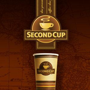 second_cup.jpg (300×300)