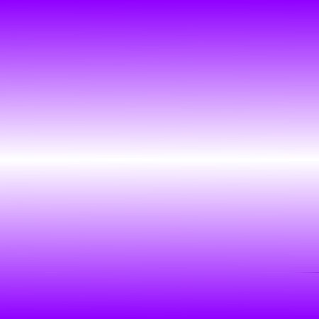 Purple And White Gradient Background Seamless Background Image Wallpaper or Texture free for