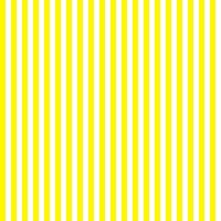Colors Yellow and Gold Backgrounds and Codes for any Blog ...