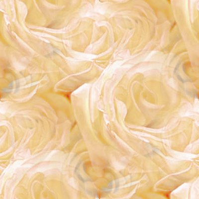 Sepia Tone Roses Background Image Wallpaper or Texture free for any web page desktop phone or