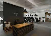 Creative Office Space Interior Design Ideas, Tips, Cool