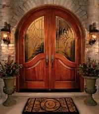 Doors and Windows Designs in India, Door, Window Design ...