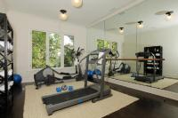 Home Gym Design Ideas, Gym Interior Designs for Homes