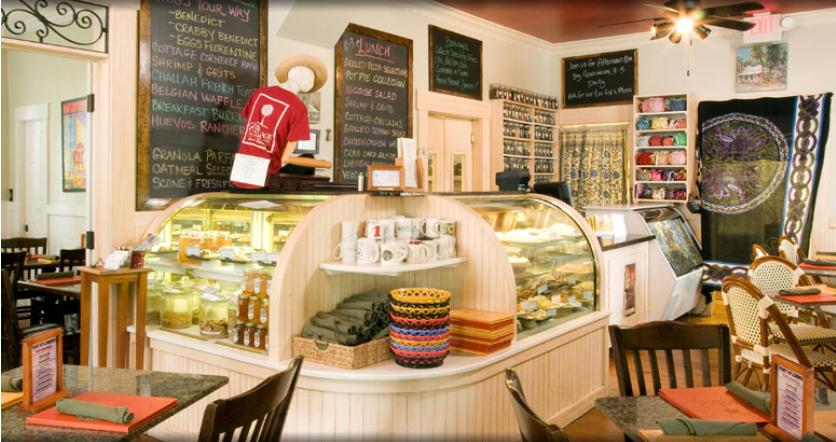 Bakery Interior Design Bakery Interior Design Impressive Best 20+ ...