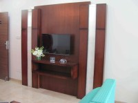 TV Unit Designs India, Latest. LCD TV Unit Design Ideas ...