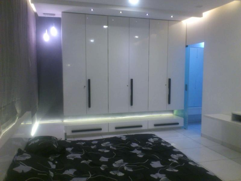 Kitchen Interior Design Pune