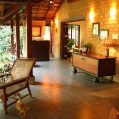 Living Room Colors Vastu Curtain Rod Ideas Verandah Designs, India, Front Veranda Design ...