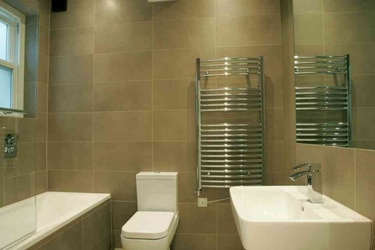 How To Choose Bathroom Tiles India How To Decide On Tiles Selection Tips