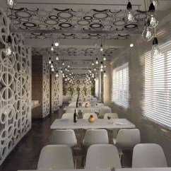 Used Table And Chairs For Restaurant Use Office Chair Yoga Interior Design Ideas, India, Tips, Inspiration, Designs, Images