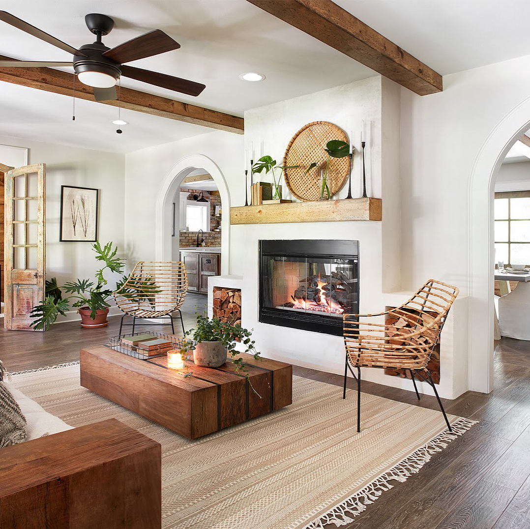 how to decorate my living room rustic carpet rugs coastal home decor zin