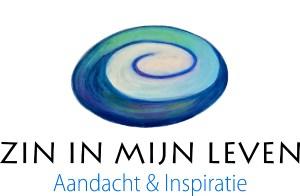 2016-logo-zin-in-mijn-leven-helderklein