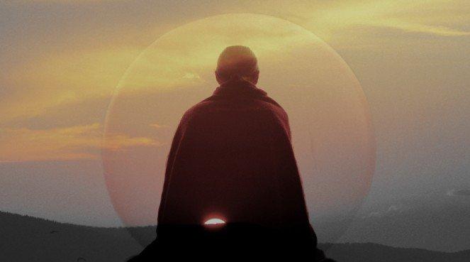 Meditacija Atsipalaidavimas tyloje