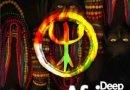 Nuostabi afrikietiška muzika