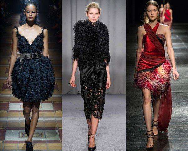 Madingos-sukneles-Naujiems-Metams-2015_11 Madingos suknelės Naujiesiems Metams 2015