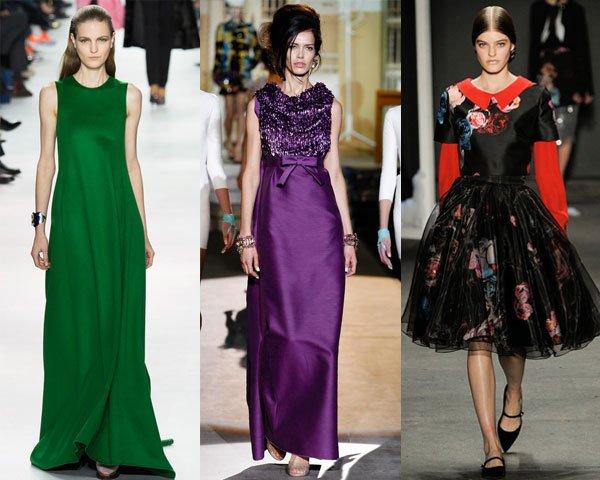 Madingos-sukneles-Naujiems-Metams-2015_12 Madingos suknelės Naujiesiems Metams 2015
