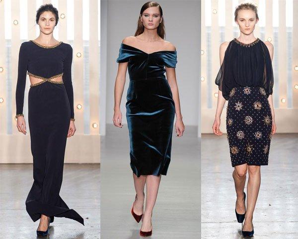 Madingos-sukneles-Naujiems-Metams-2015_4 Madingos suknelės Naujiesiems Metams 2015