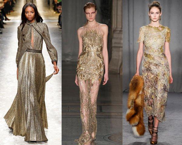 Madingos-sukneles-Naujiems-Metams-2015_9 Madingos suknelės Naujiesiems Metams 2015
