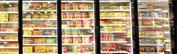 uzsaldyti-pusfabrikaiai 5 produktai, kurių Niekada nesuvalgys dietologas!