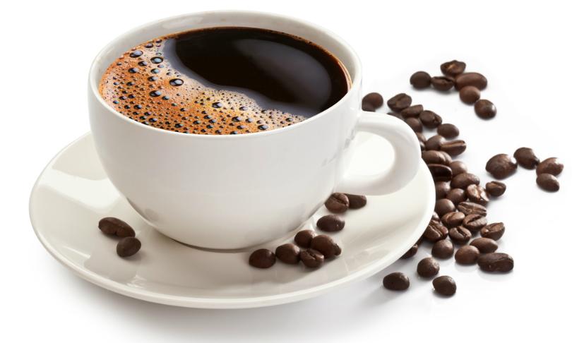 Kava Stebuklingas vertingiausių maisto produktų sąrašas. Ką valgyti sveikiausia?