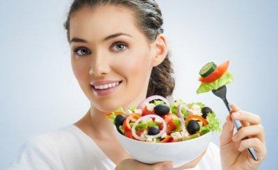 Stebuklingas vertingiausių maisto produktų sąrašas