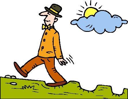Nugalekime-savo-nuovargi-kaip-padidinti-savo-energija-pasivaiksciojimas Nugalėkime nuovargį – kaip padidinti savo vidinę energiją?