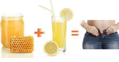Stebuklingi svorio mažinimo receptai!