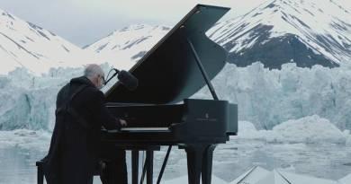 Muzika, kuri sugeba pasiekti pačias sielos gelmes