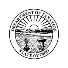 Ohio Initiates New Registration Process for New Pass